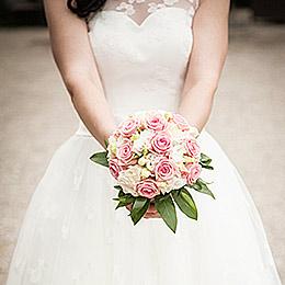 Hochzeitsfotograf Enns